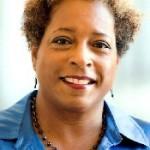 Historian Deborah Gray White
