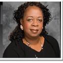 "Cassandra Jackson on ""The Death of Black Boyhood:"" 4th annual Gloria Harper Dickinson Lecture, April 17, 2013"