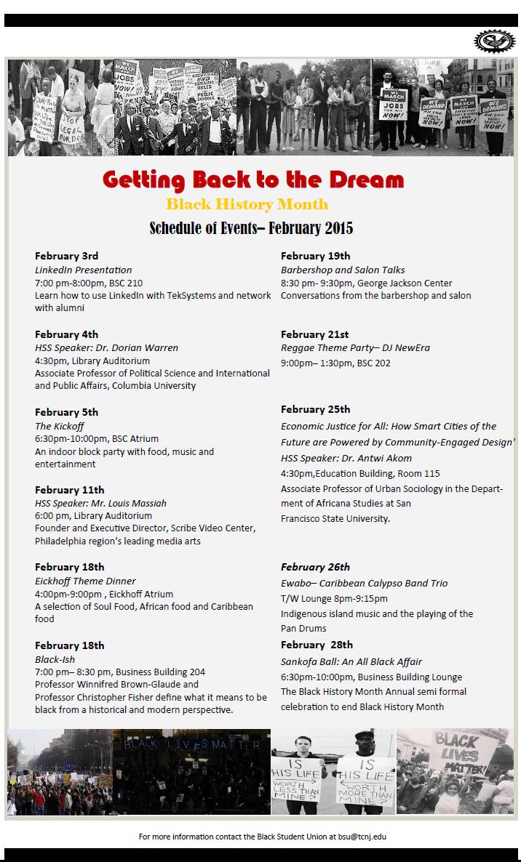 Black History Month - Copy