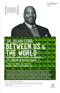 Dr. Cobb image